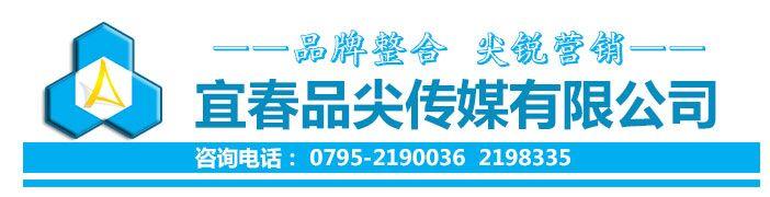 QQ图片20200807201419.jpg